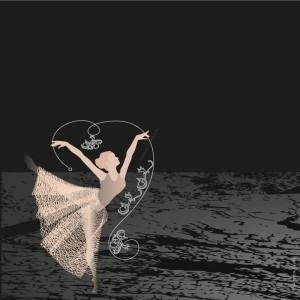 01-Ballett-Tänzerin-2