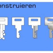 The making of-Komplexe Vektorformen in Illustrator konstruieren 2
